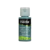 Picture of Media Patina Green Antiquing Cream