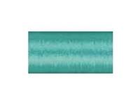 Εικόνα του Μεταξωτο Νημα 100wt 200m - Bright Turquoise