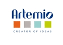 Picture for manufacturer ARTEMIO