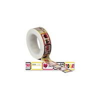 Picture of Magic Trendy Tape - Tickets