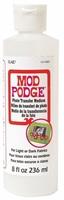 Picture of Mod Podge Photo Transfer Medium - Μεταφορά εικόνας