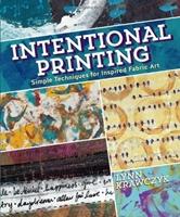 Εικόνα του Intentional Printing