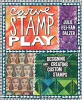 Εικόνα του Carve, Stamp, Play
