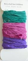 Εικόνα του Sari Ribbon - Multipack 6m