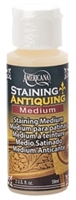 Picture of Staining Antiquing Medium