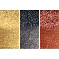 Εικόνα του Splash of Color Primary Elements Artist Pigments - Basics