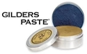 Picture for manufacturer GILDER'S PASTE