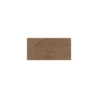 Picture of Baroque Art Gilder's Paste - Copper
