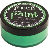 Picture of Dylusions Paint - Cut Grass