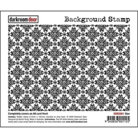 Picture of Background Stamp - Star