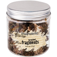 Picture of Frantage Micas & Glitters - Tarnished