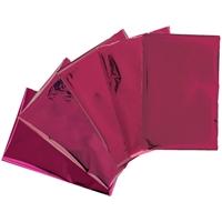Picture of Heatwave Foil Sheets - Pink Foil