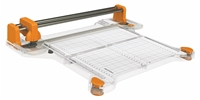 Picture of ProCision Bypass Rotary Trimmer 30 cm - A4