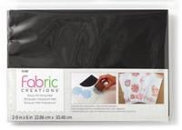 Εικόνα του Fabric Creations Tools - Printing Mat 2 Pack