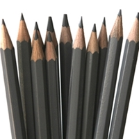 Picture for category DRAWING PENCILS