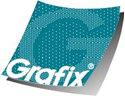 Picture for manufacturer GRAFIX