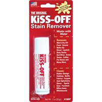 Picture of Kiss-Off Stain Remover