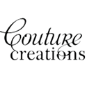 Picture for manufacturer COUTURE CREATIONS