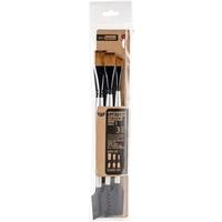 Picture of Finnabair Art Basics Double-Ended Brush Set - Texture 1