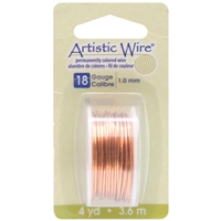 Picture of Artistic Wire - Natural