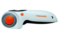 Picture of Fiskars Trigger Rotary Cutter 45mm