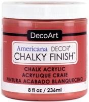 Picture of Χρώματα Americana Chalky Finish Cherish