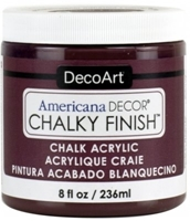 Picture of Χρώματα Americana Chalky Finish Renaissance