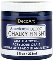 Picture of Χρώματα Americana Chalky Finish Preservation