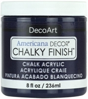 Picture of Χρώματα Americana Chalky Finish Honor