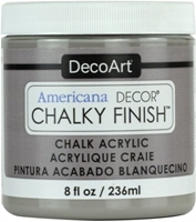 Picture of Χρώματα Americana Chalky Finish Artifact