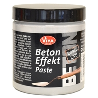 Picture of Concrete Creations -  Concrete Effect Paste Grey