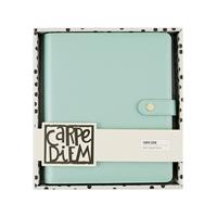 Picture of Carpe Diem A5 Planner Boxed Set - Robin's Egg