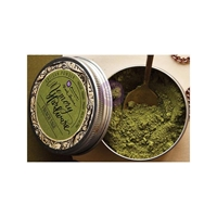 Picture of Frank Garcia Memory Hardware Artisan Powder - French Sage