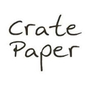 Picture for manufacturer CRATE PAPER