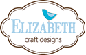 Picture for manufacturer ELIZABETH CRAFT DESIGNS