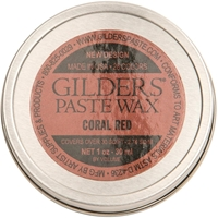 Picture of Baroque Art Gilder's Paste - African Bronze