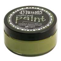 Picture of Dylusions Paint - Chopped Pesto
