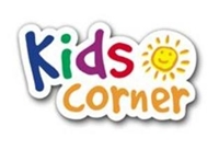 Picture for category KID'S CORNER