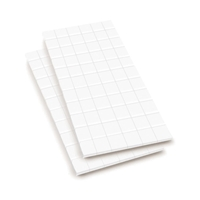 Picture of 3D Pop Dots Dual-Adhesive Foam Mounts 0.5''