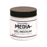 Picture for category GEL MEDIUMS