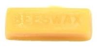 Εικόνα του Beeswax Block - Φυσικό κερί μέλισσας