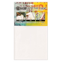 Picture of Dylusions Journal Tape Strips