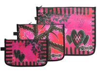Picture of Designer Accessory Bag Dylusions 2