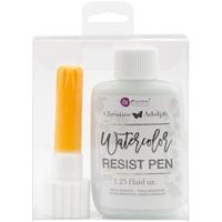 Picture of Prima Christine Adolph Watercolor Resist Pen