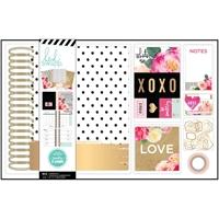 Εικόνα του Heidi Swapp Large Memory Planner Kit - Spiral