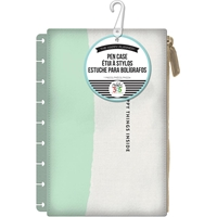 Picture of Create 365 Planner Pouch - Happy Things Inside