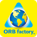 Picture for manufacturer ORB FACTORY