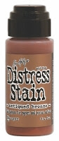 Εικόνα του Distress Stains Antiqued Bronze