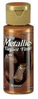 Εικόνα του Dazzling Metallics Bronze