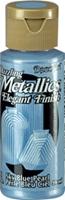 Εικόνα του Dazzling Metallics Sky Blue Pearl